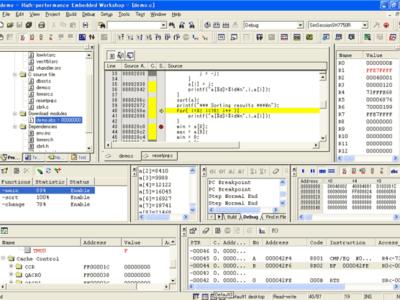 Saniyede IP Değiştirme Araç Kiti