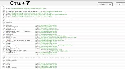 Windows VBScript
