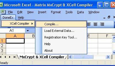 Office 2010 Cms İle Etkinleştirme